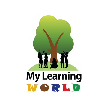 My Learning World